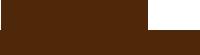 Caffe Vetrina Logo